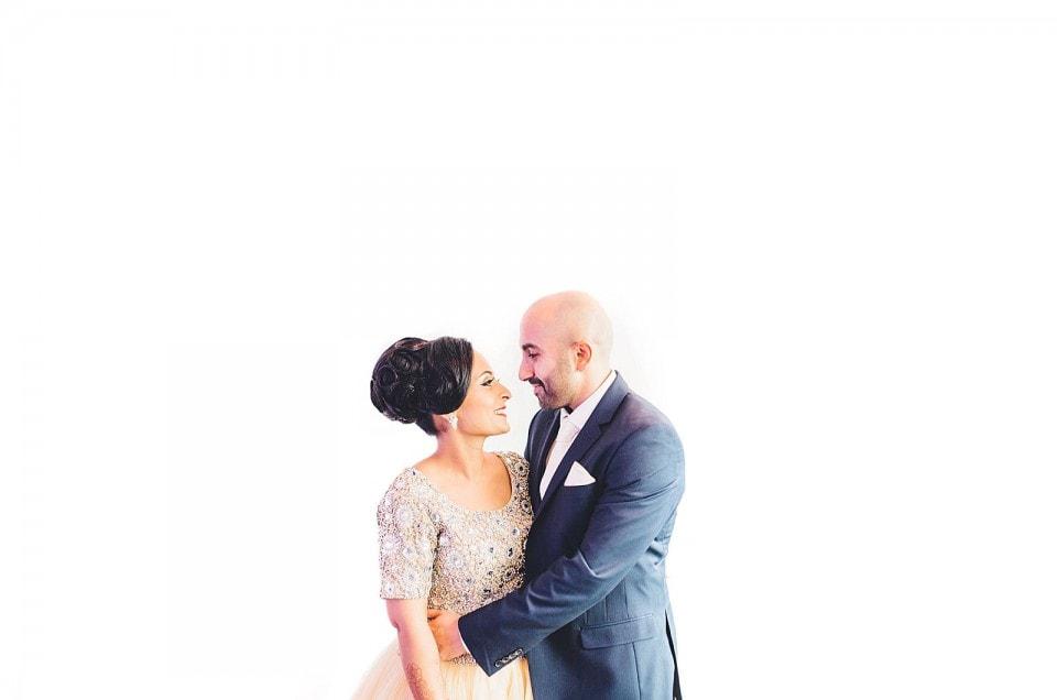 Sikh Wedding Photography Coventry - Sanita & Sunny