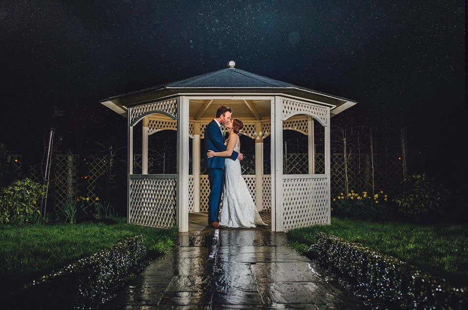 Warwick House Southam Wedding Photography – Lorraine & Craig