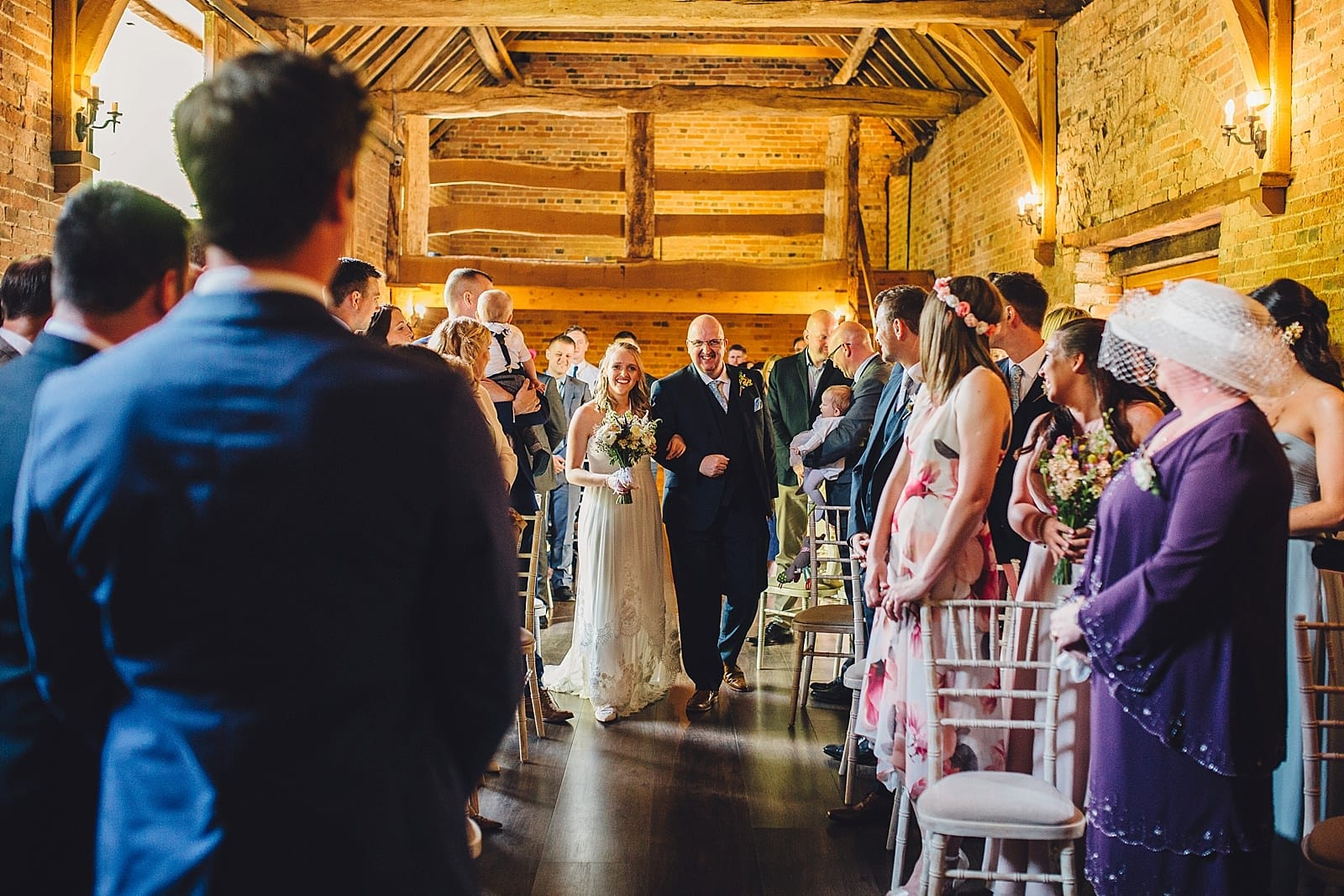 dovecote-barn-wedding-photography-adderbury_0019