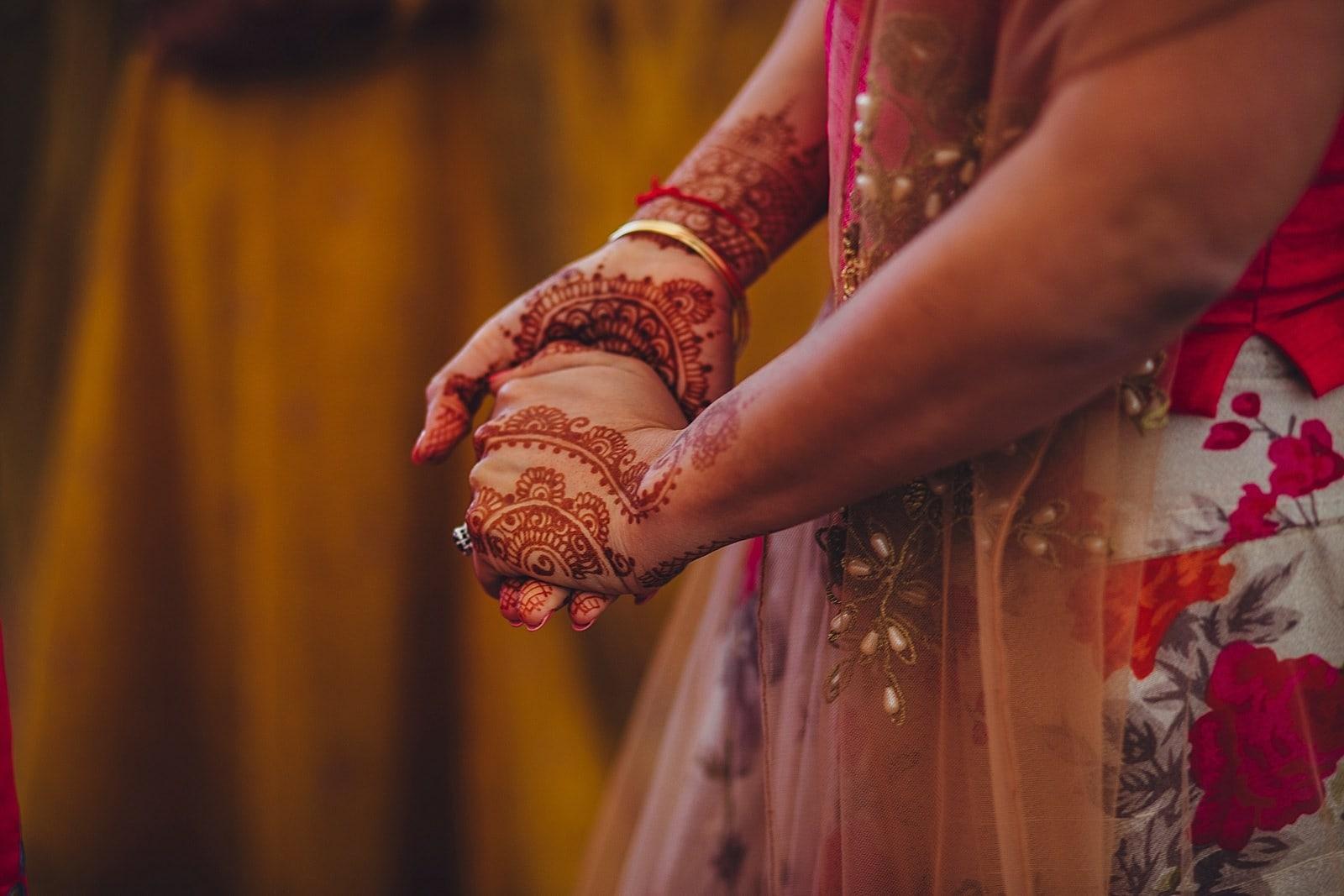 sikh-wedding-photography-birmingham-edgbaston_0081