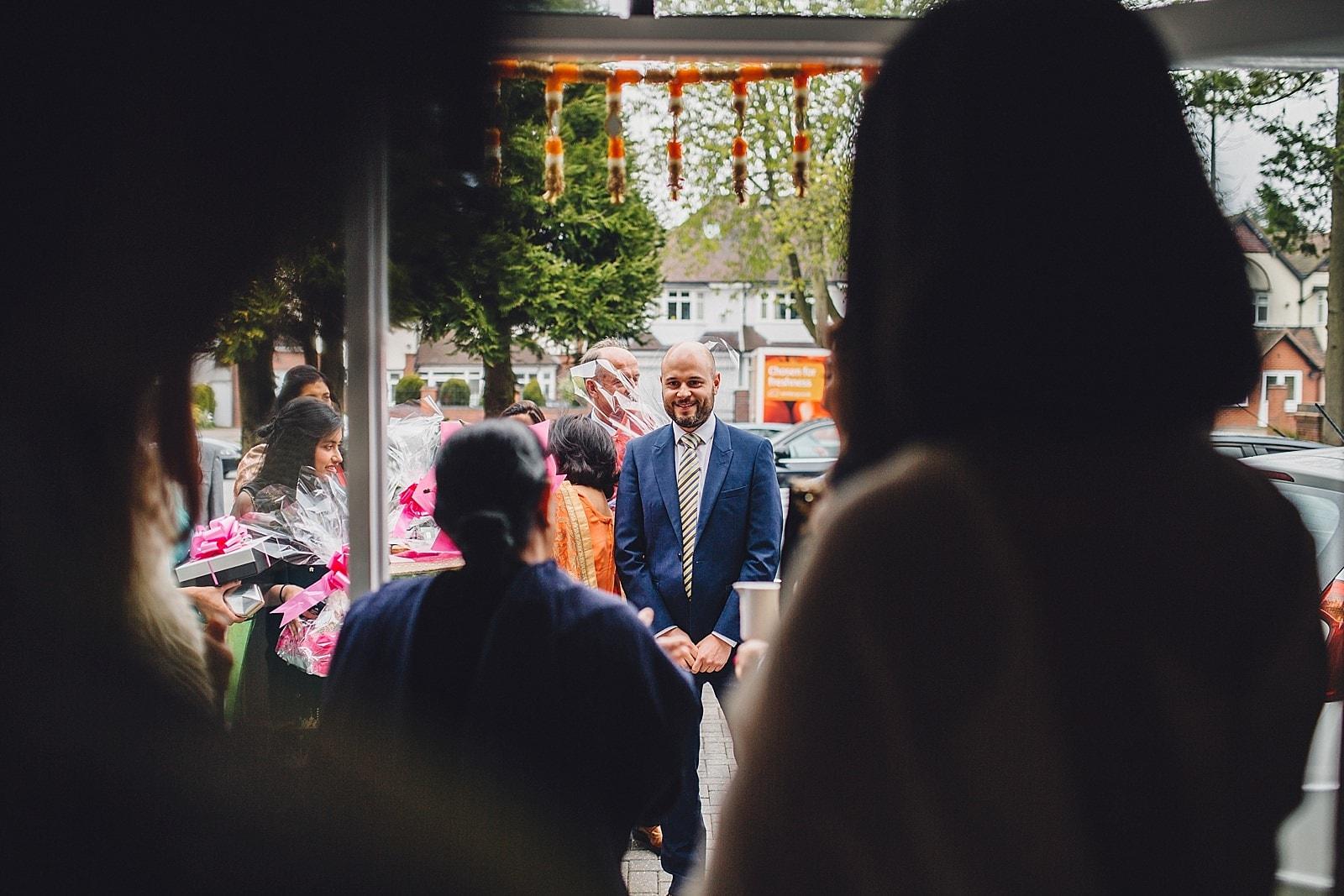 sikh-wedding-photography-birmingham-edgbaston_0083