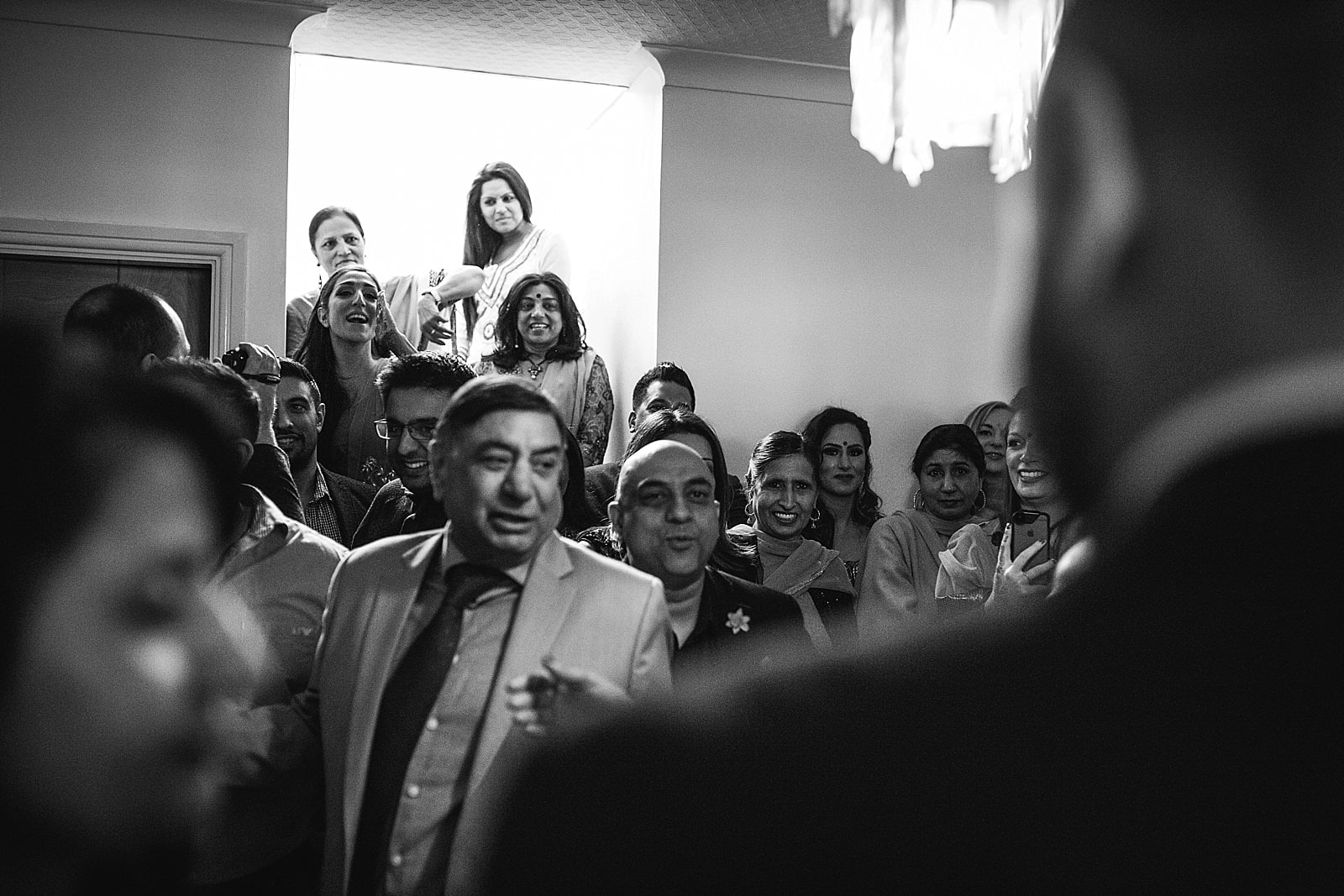 sikh-wedding-photography-birmingham-edgbaston_0084