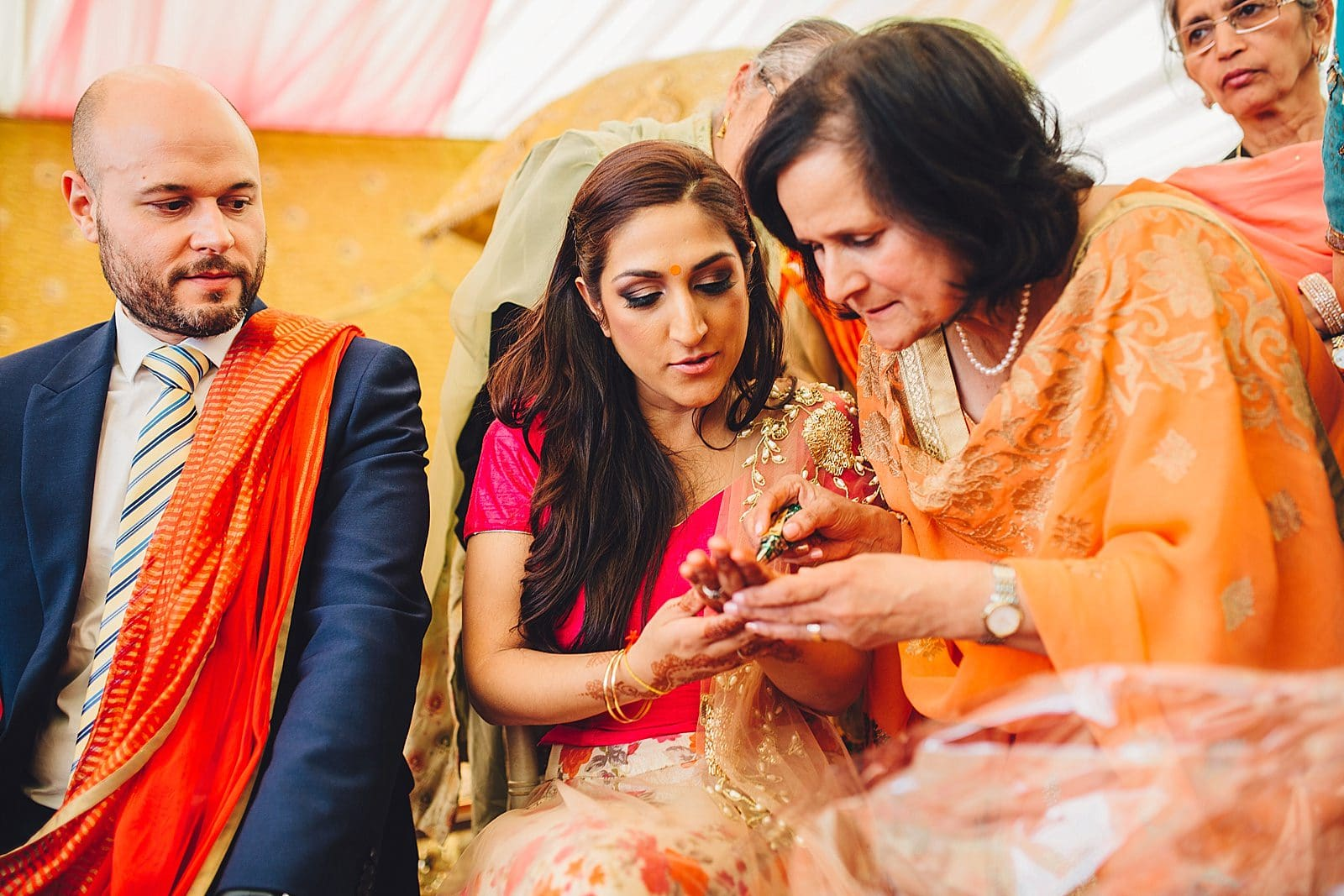 sikh-wedding-photography-birmingham-edgbaston_0087