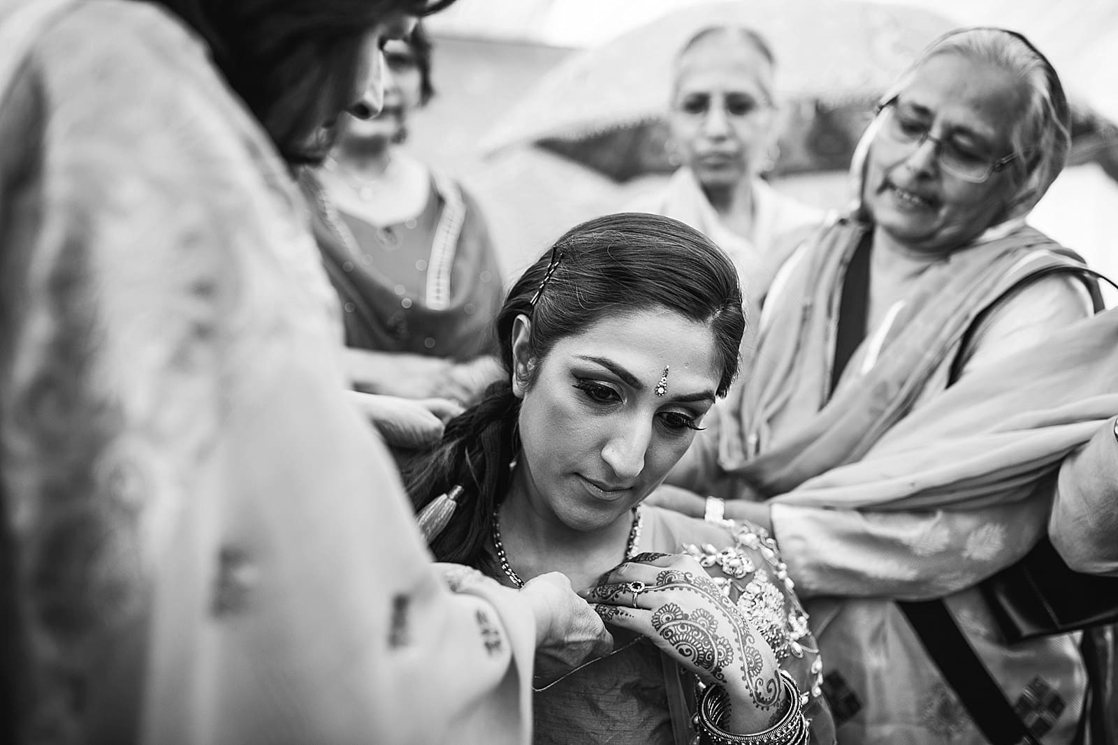 sikh-wedding-photography-birmingham-edgbaston_0090