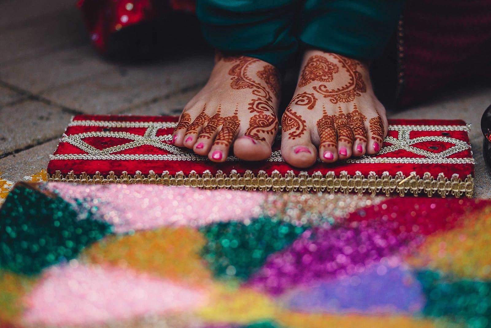 sikh-wedding-photography-birmingham-edgbaston_0096