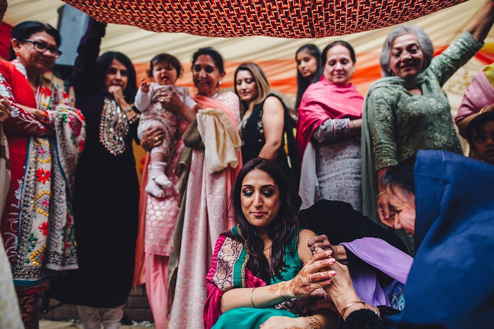 sikh-wedding-photography-birmingham-edgbaston_0099