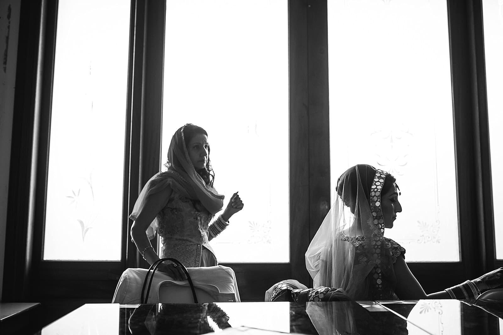 sikh-wedding-photography-birmingham-edgbaston_0112