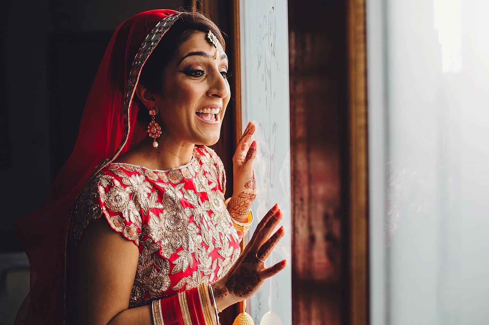 sikh-wedding-photography-birmingham-edgbaston_0113