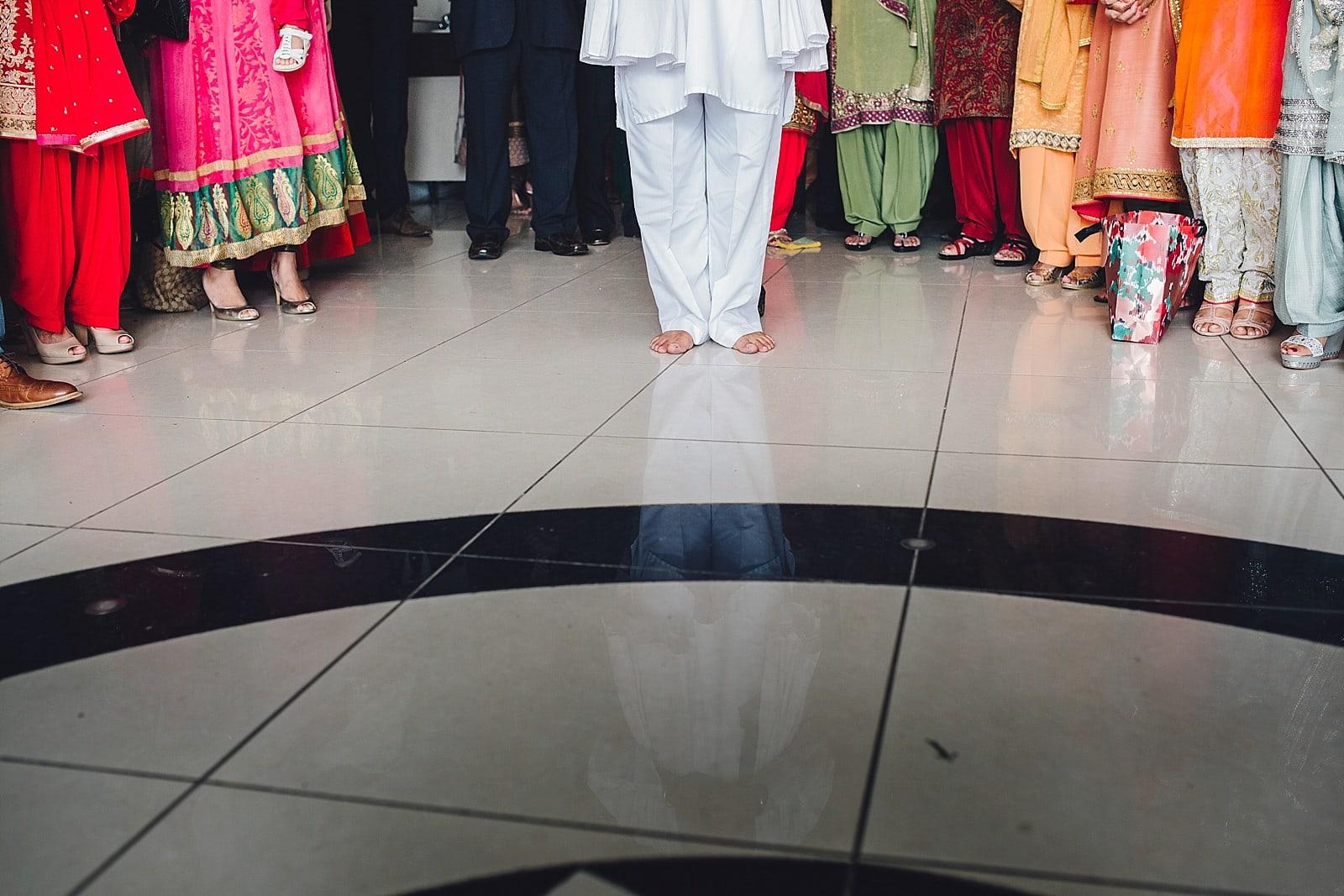 sikh-wedding-photography-birmingham-edgbaston_0117