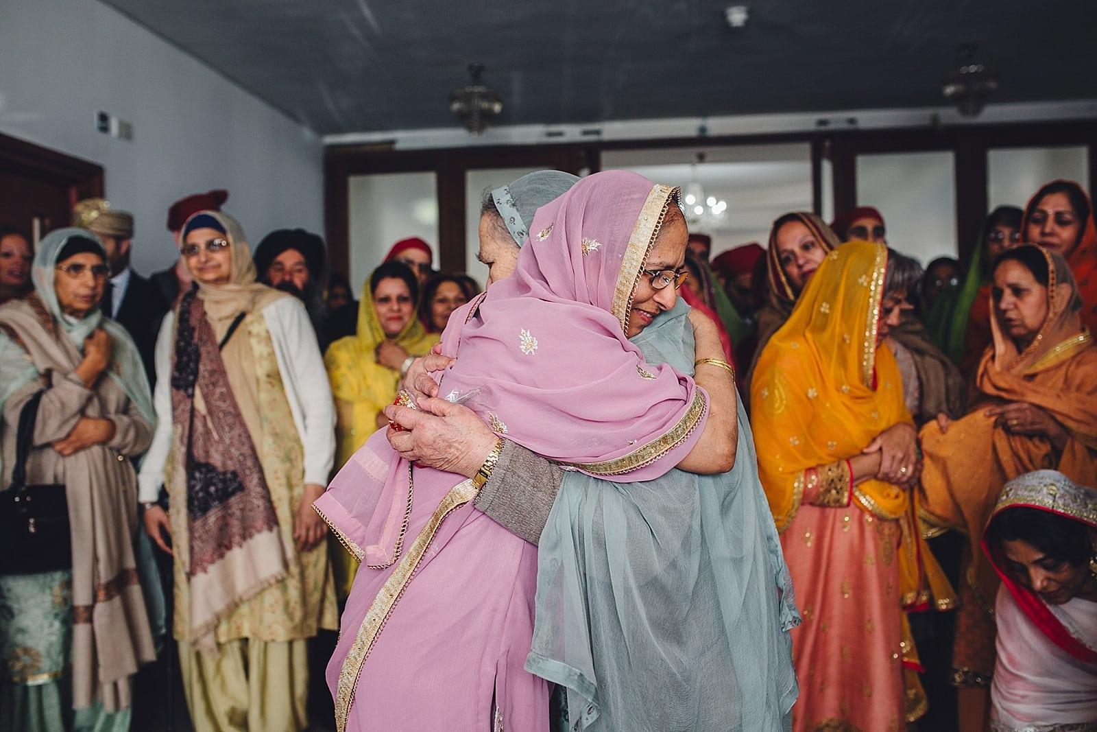 sikh-wedding-photography-birmingham-edgbaston_0118