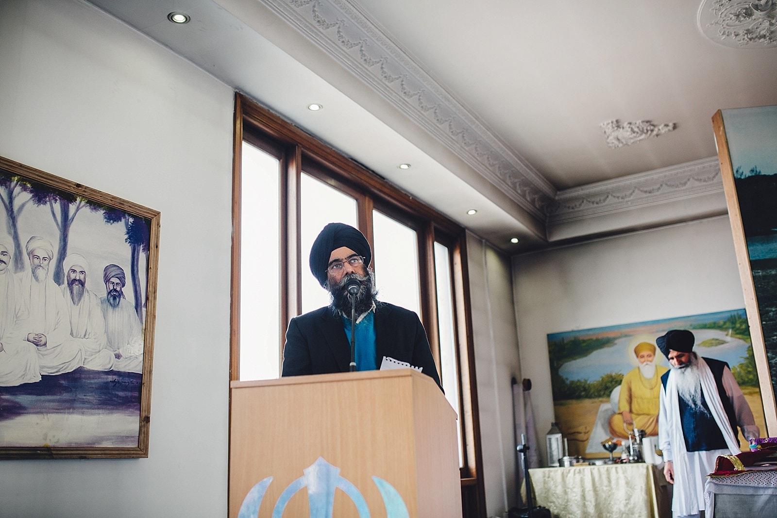 sikh-wedding-photography-birmingham-edgbaston_0120