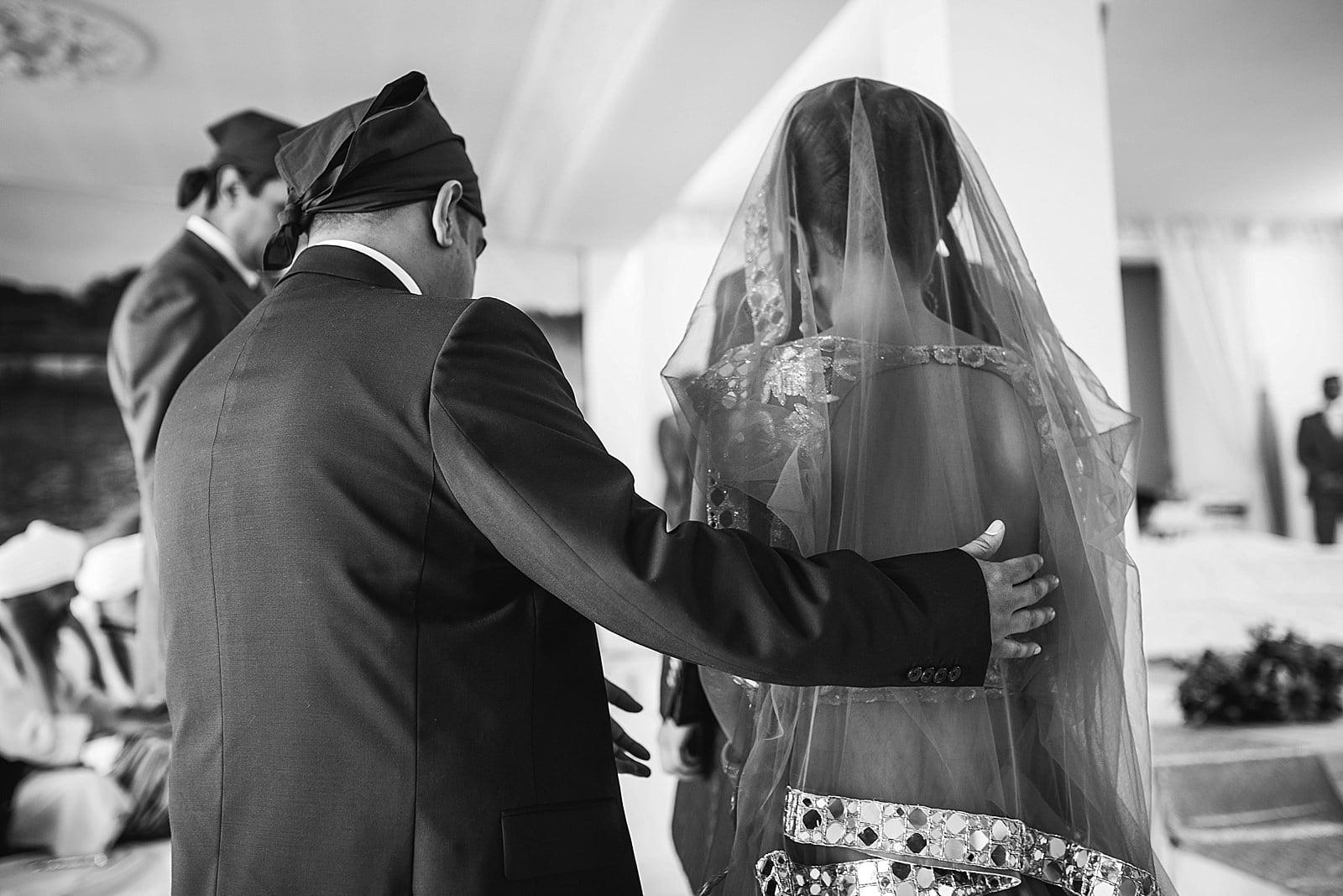 sikh-wedding-photography-birmingham-edgbaston_0125