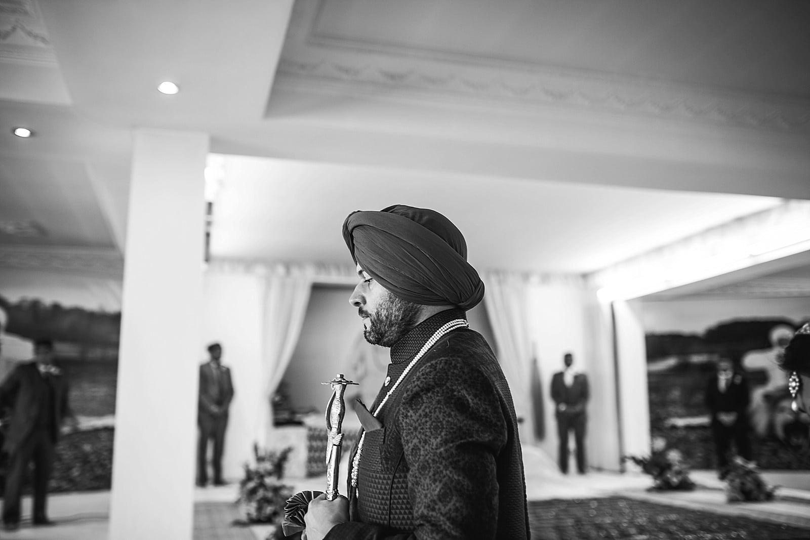 sikh-wedding-photography-birmingham-edgbaston_0128