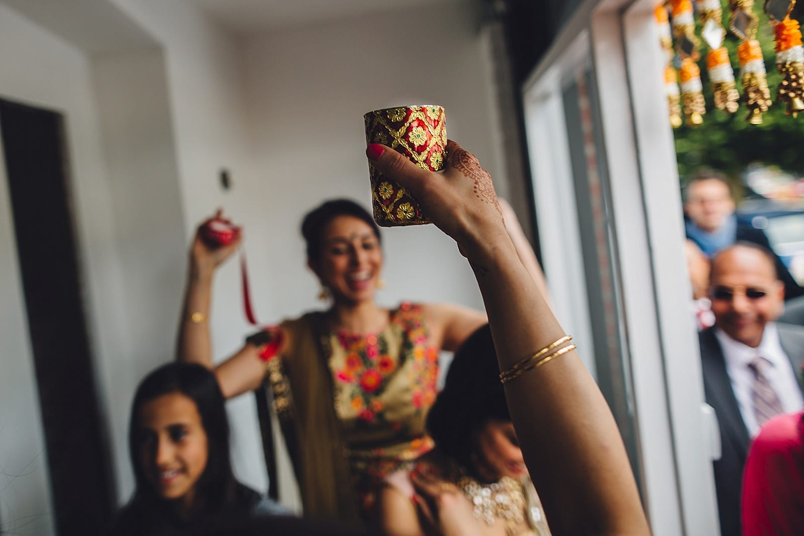 sikh-wedding-photography-birmingham-edgbaston_0135