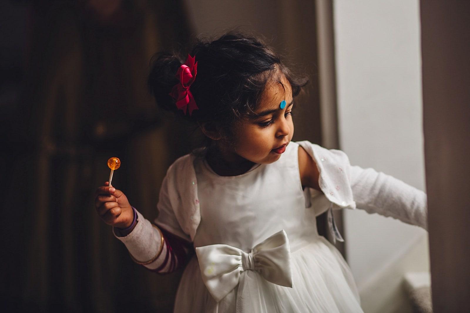 sikh-wedding-photography-birmingham-edgbaston_0136