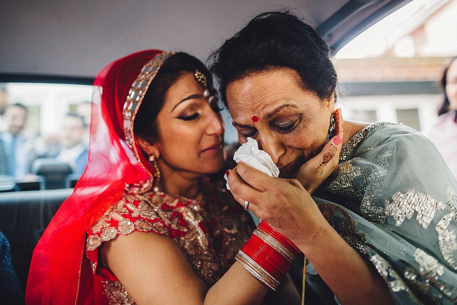 sikh-wedding-photography-birmingham-edgbaston_0140