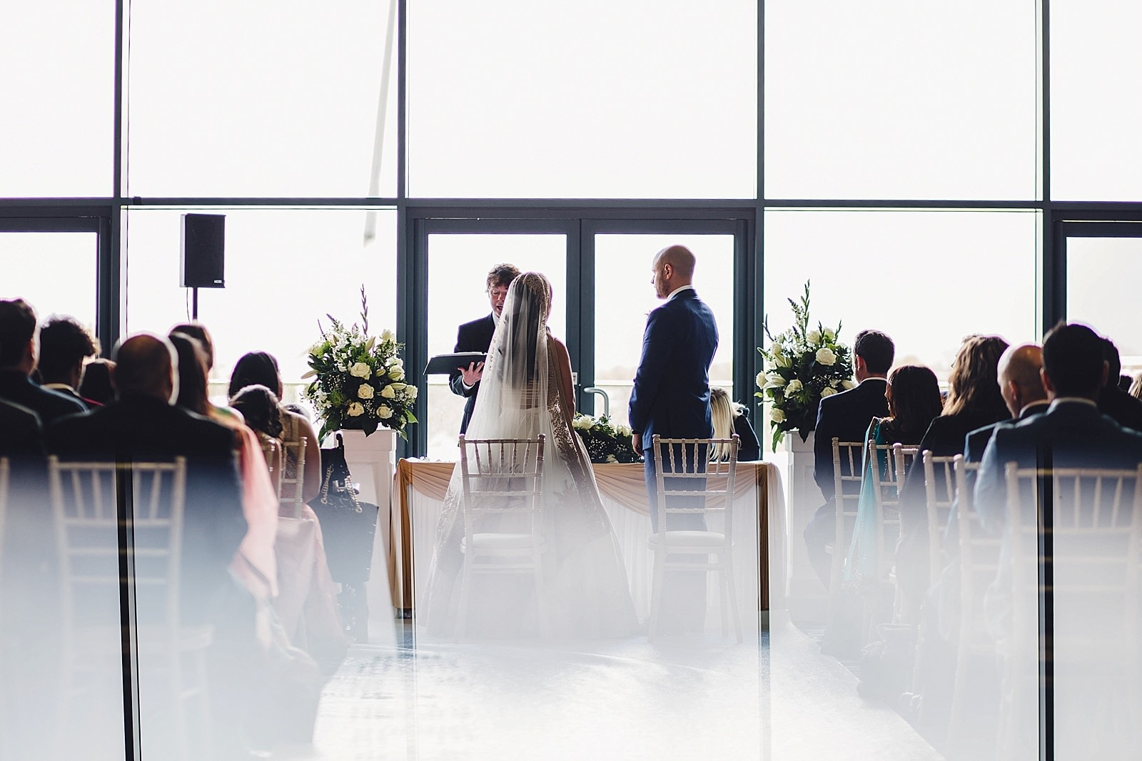sikh-wedding-photography-birmingham-edgbaston_0143