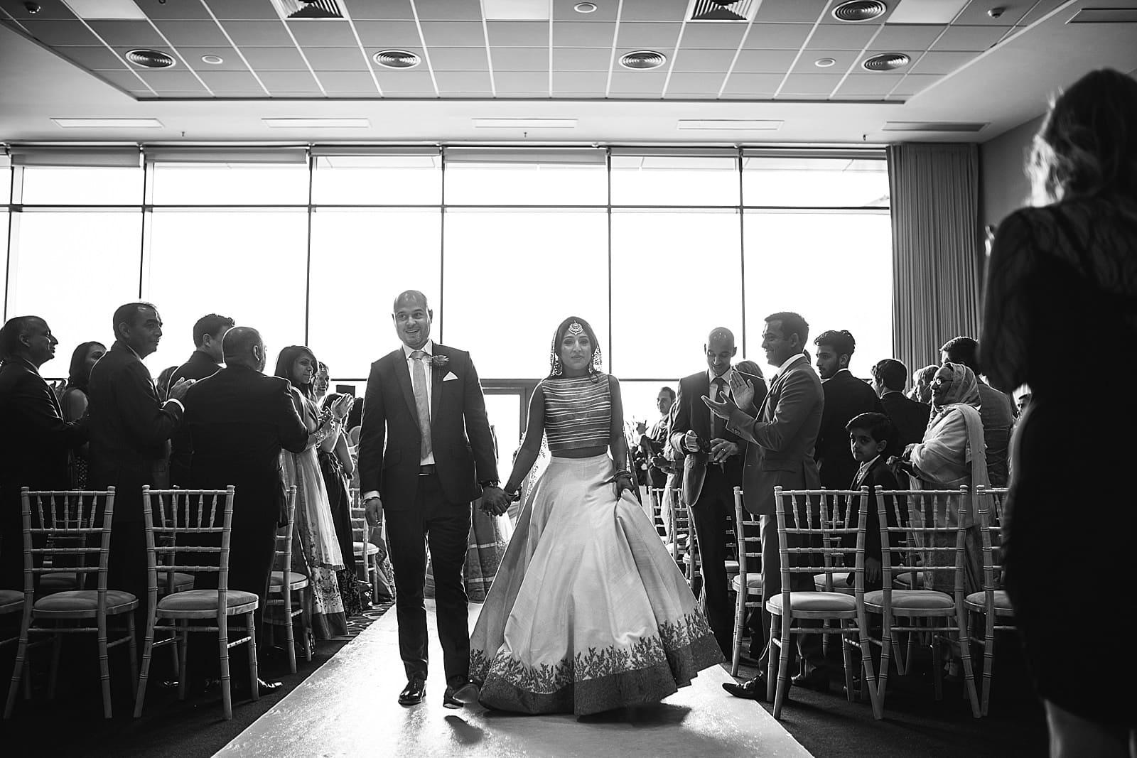 sikh-wedding-photography-birmingham-edgbaston_0144