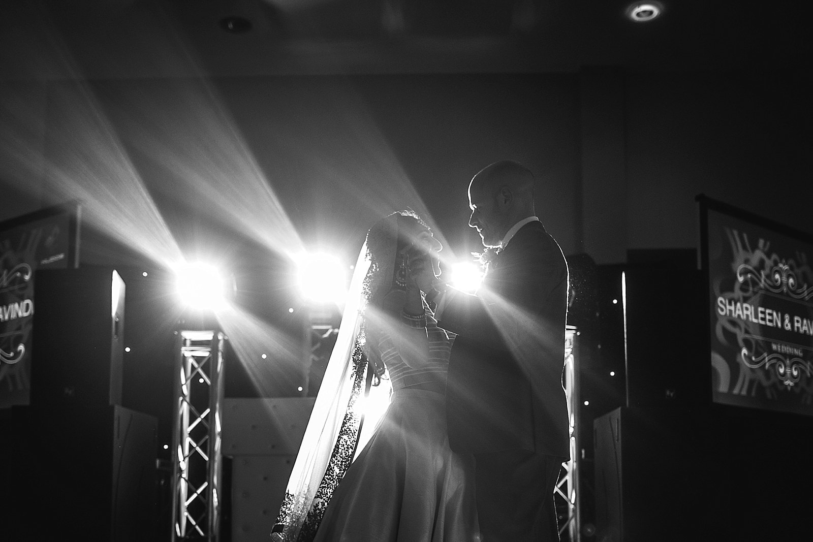 sikh-wedding-photography-birmingham-edgbaston_0156