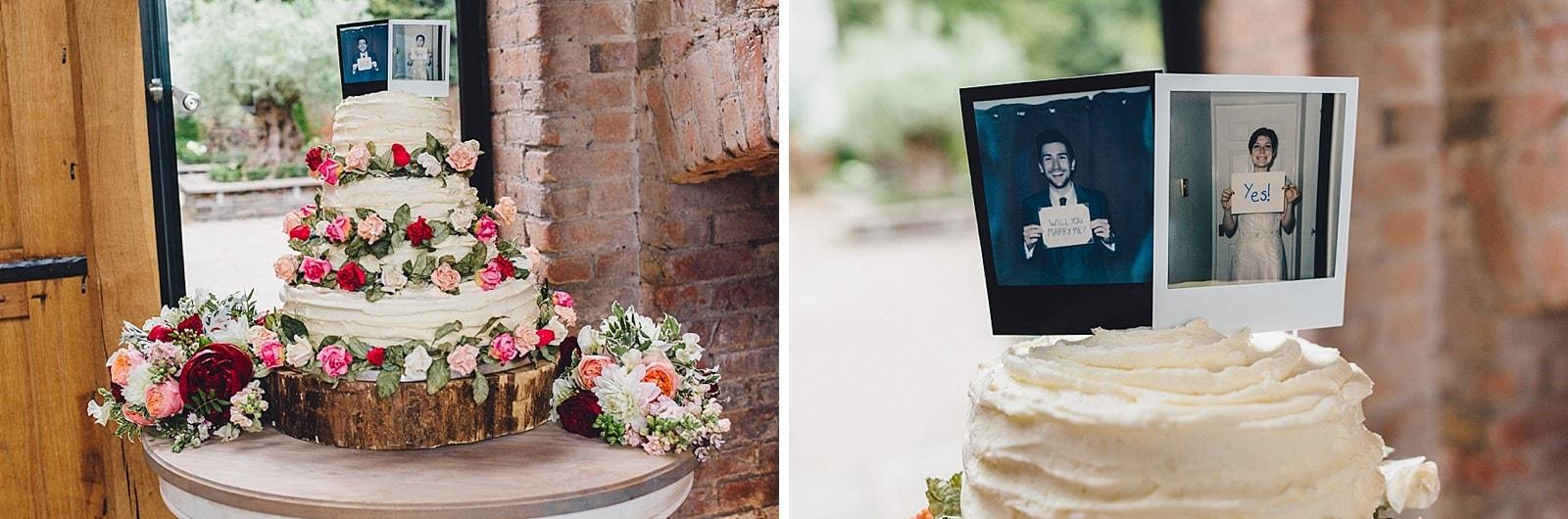 shustoke-barn-wedding-photography_0002
