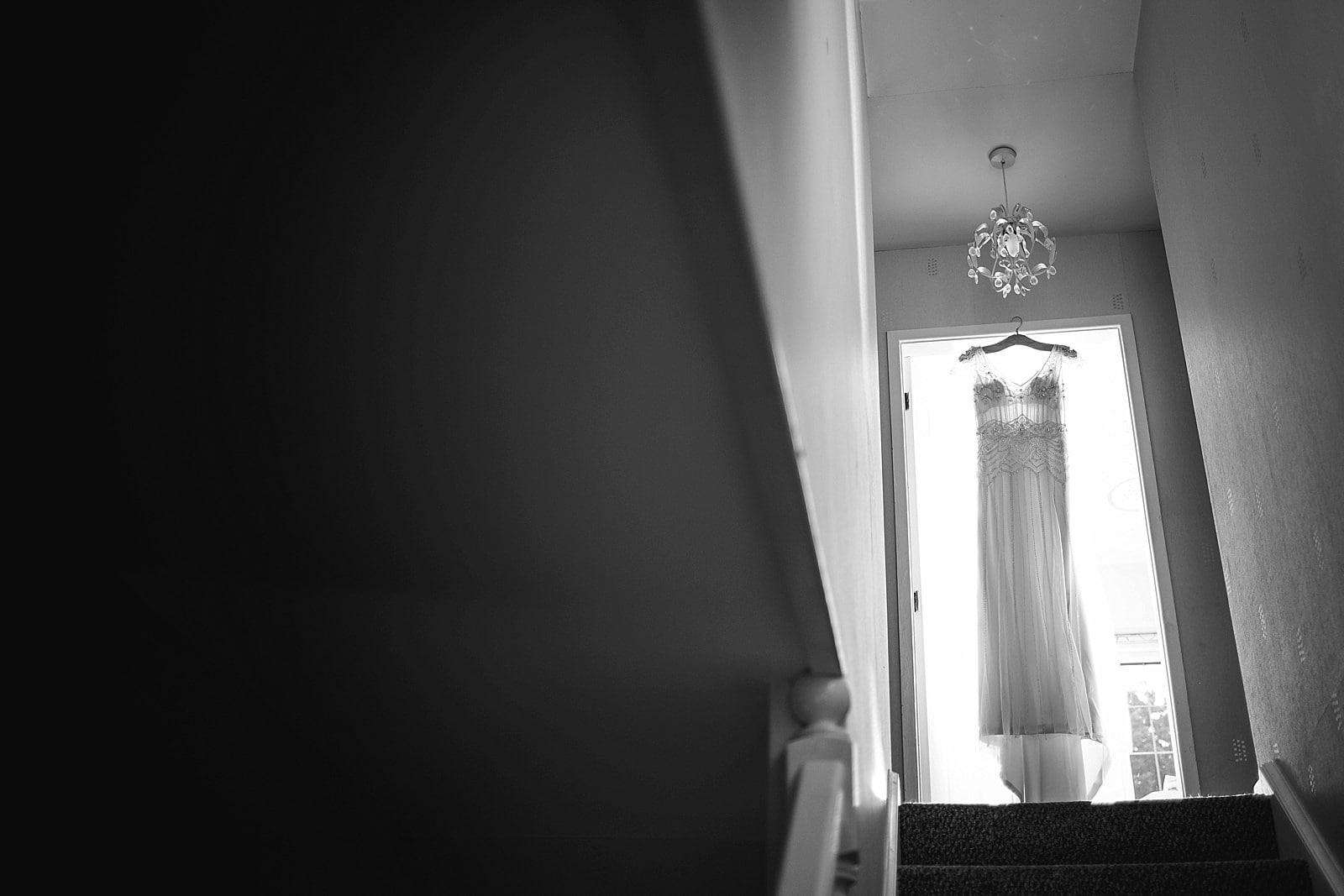 shustoke-barn-wedding-photography_0004