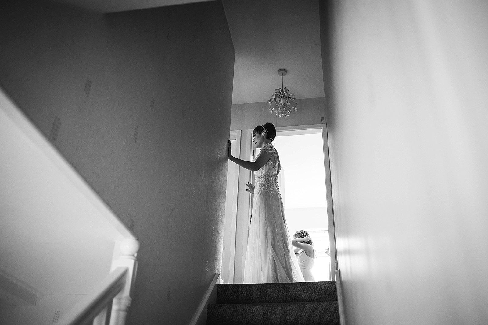 shustoke-barn-wedding-photography_0021