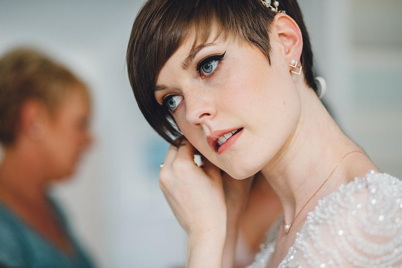 shustoke-barn-wedding-photography_0026