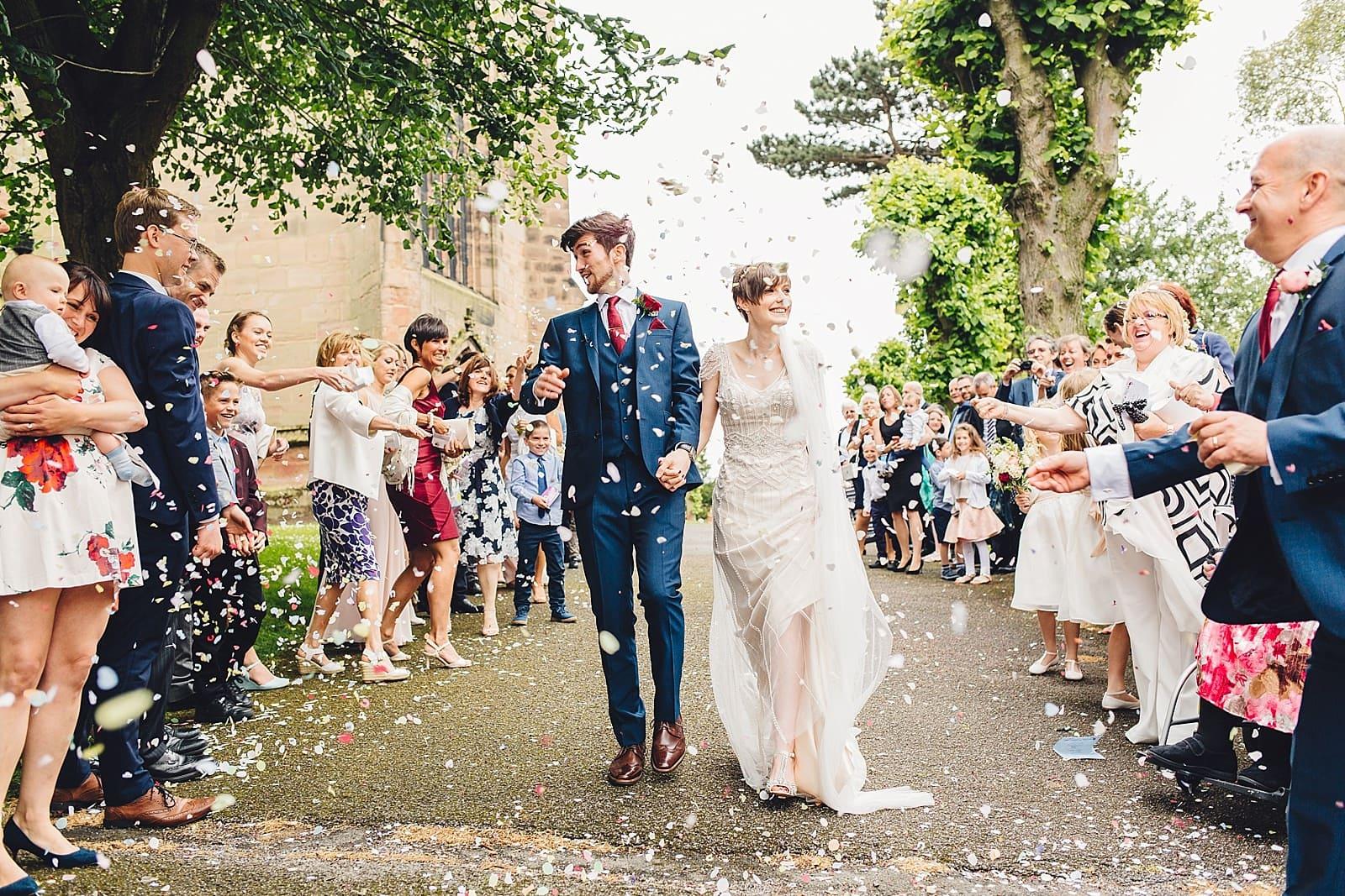 shustoke-barn-wedding-photography_0039