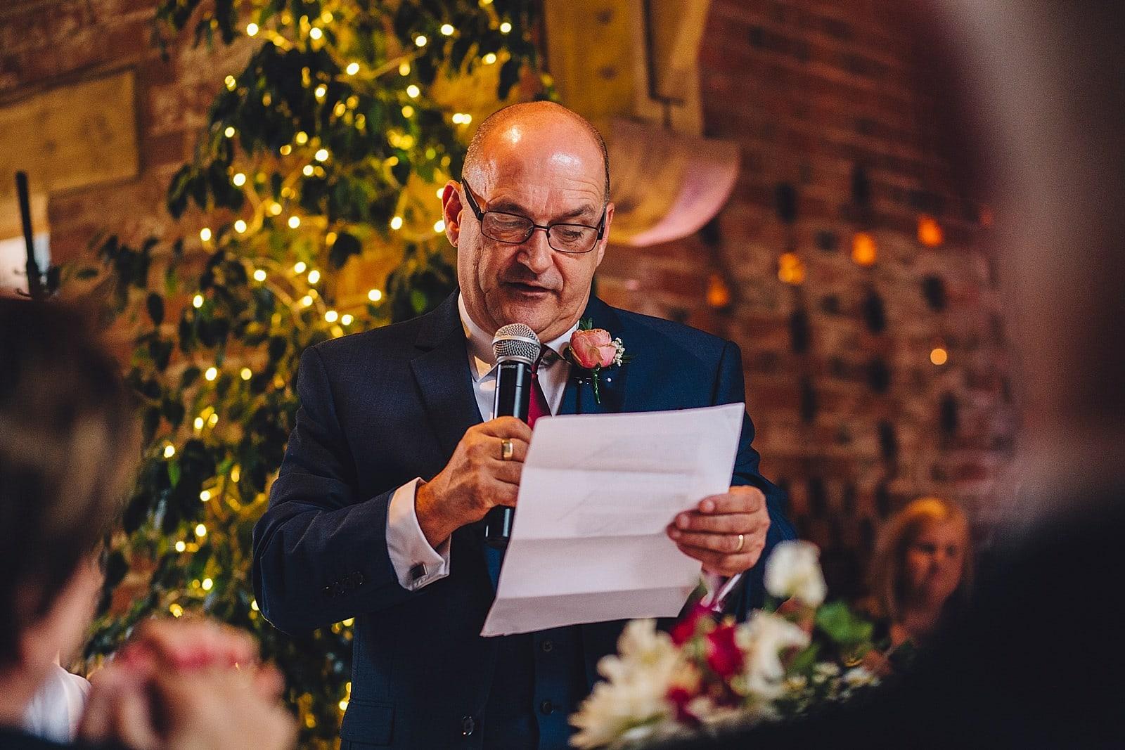 shustoke-barn-wedding-photography_0050