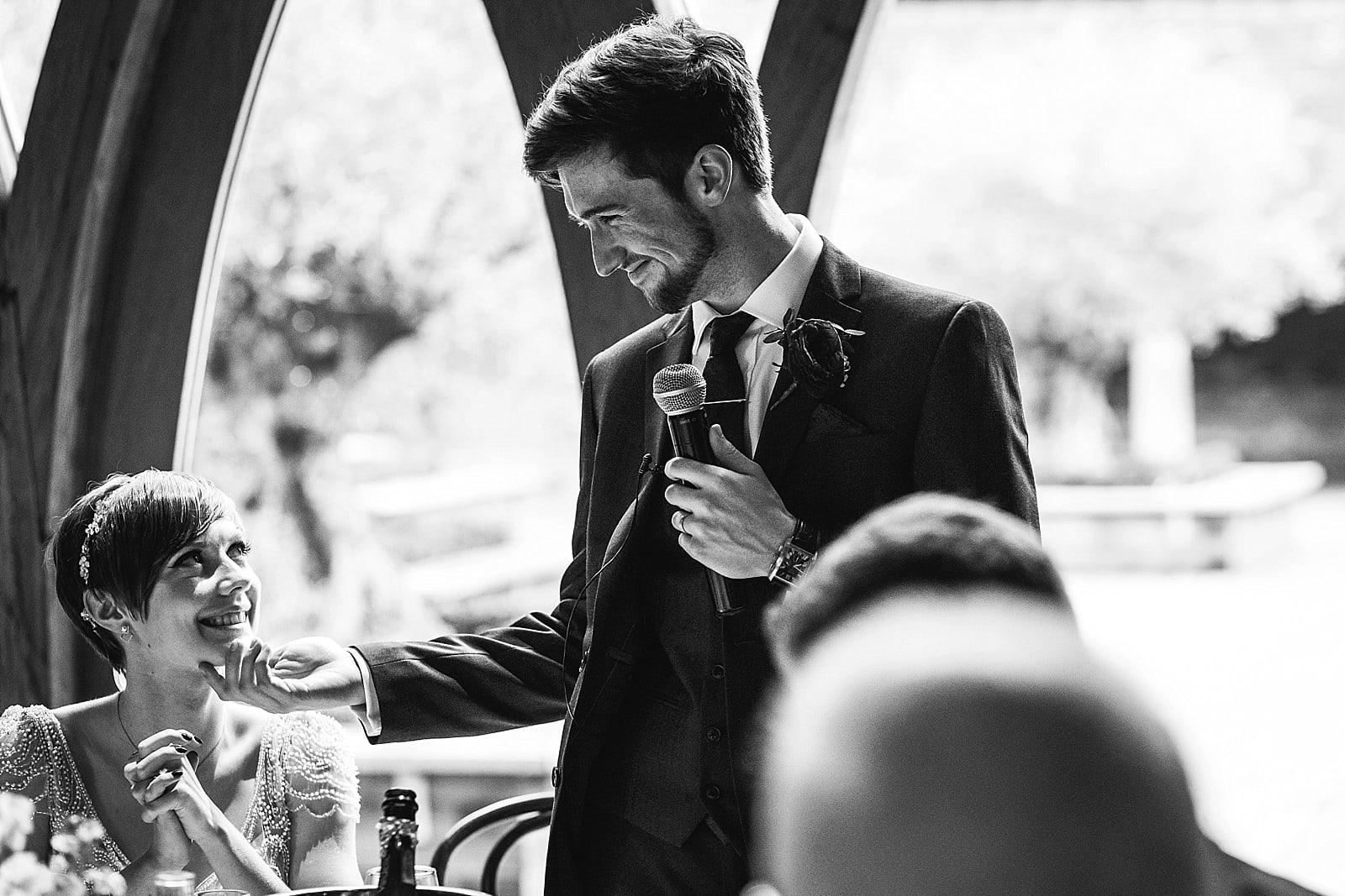 shustoke-barn-wedding-photography_0058