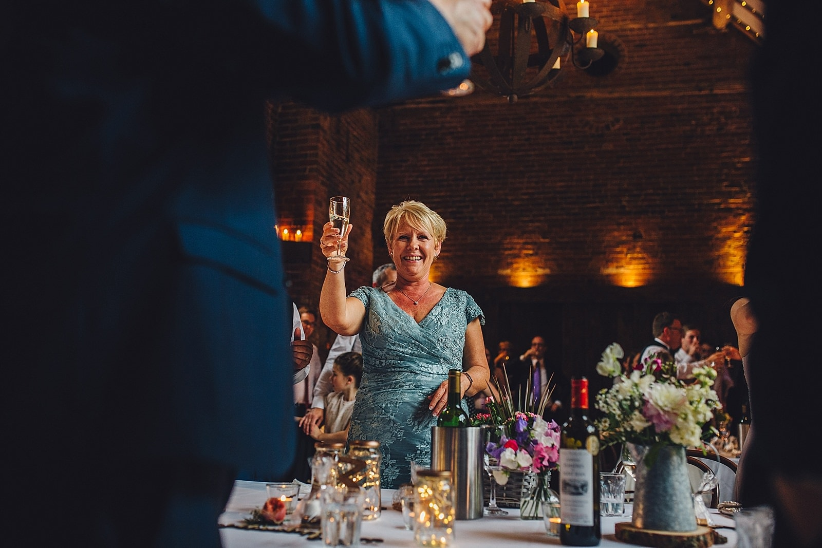 shustoke-barn-wedding-photography_0062