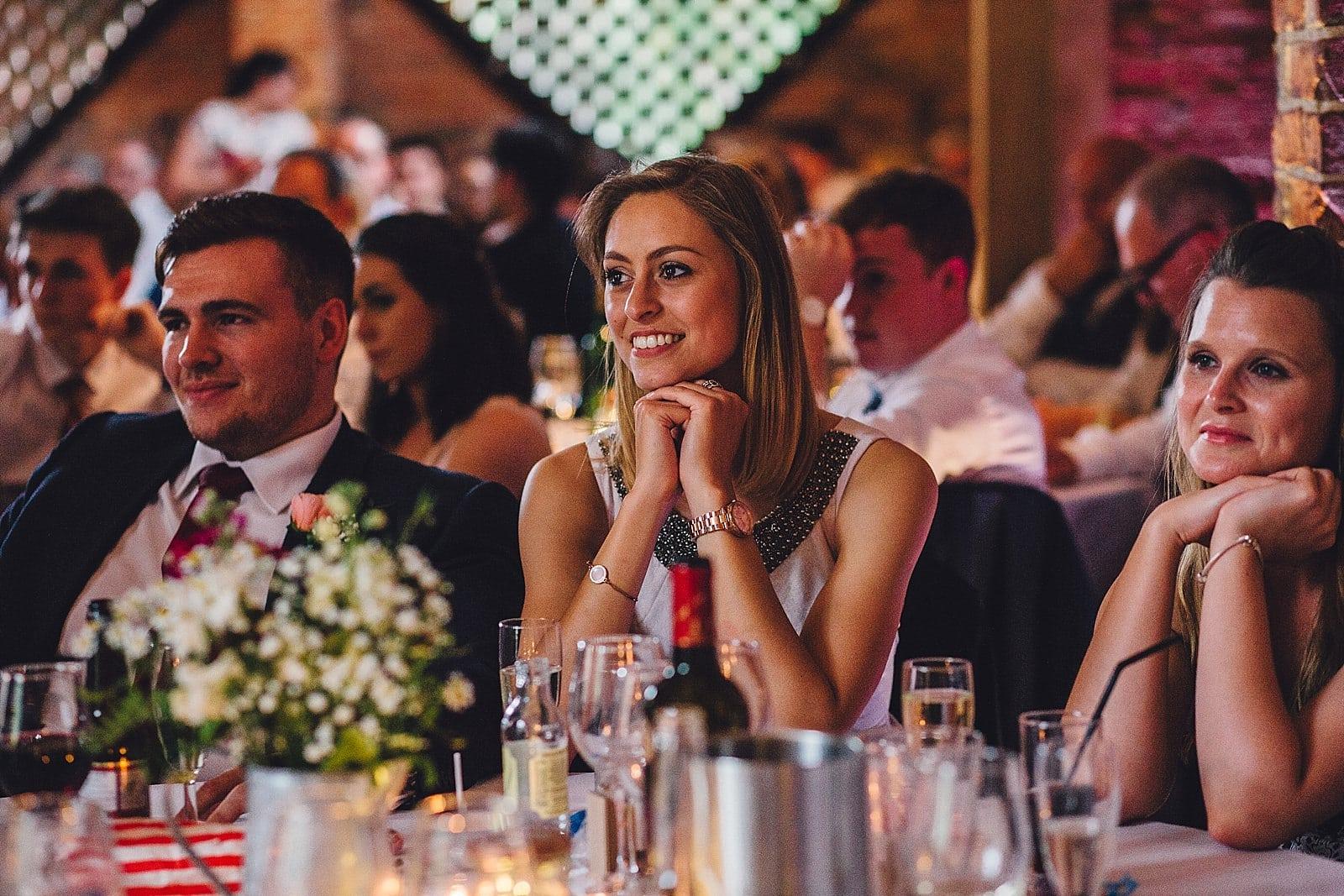 shustoke-barn-wedding-photography_0064