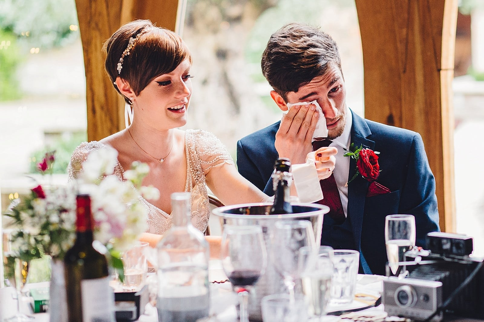 shustoke-barn-wedding-photography_0066