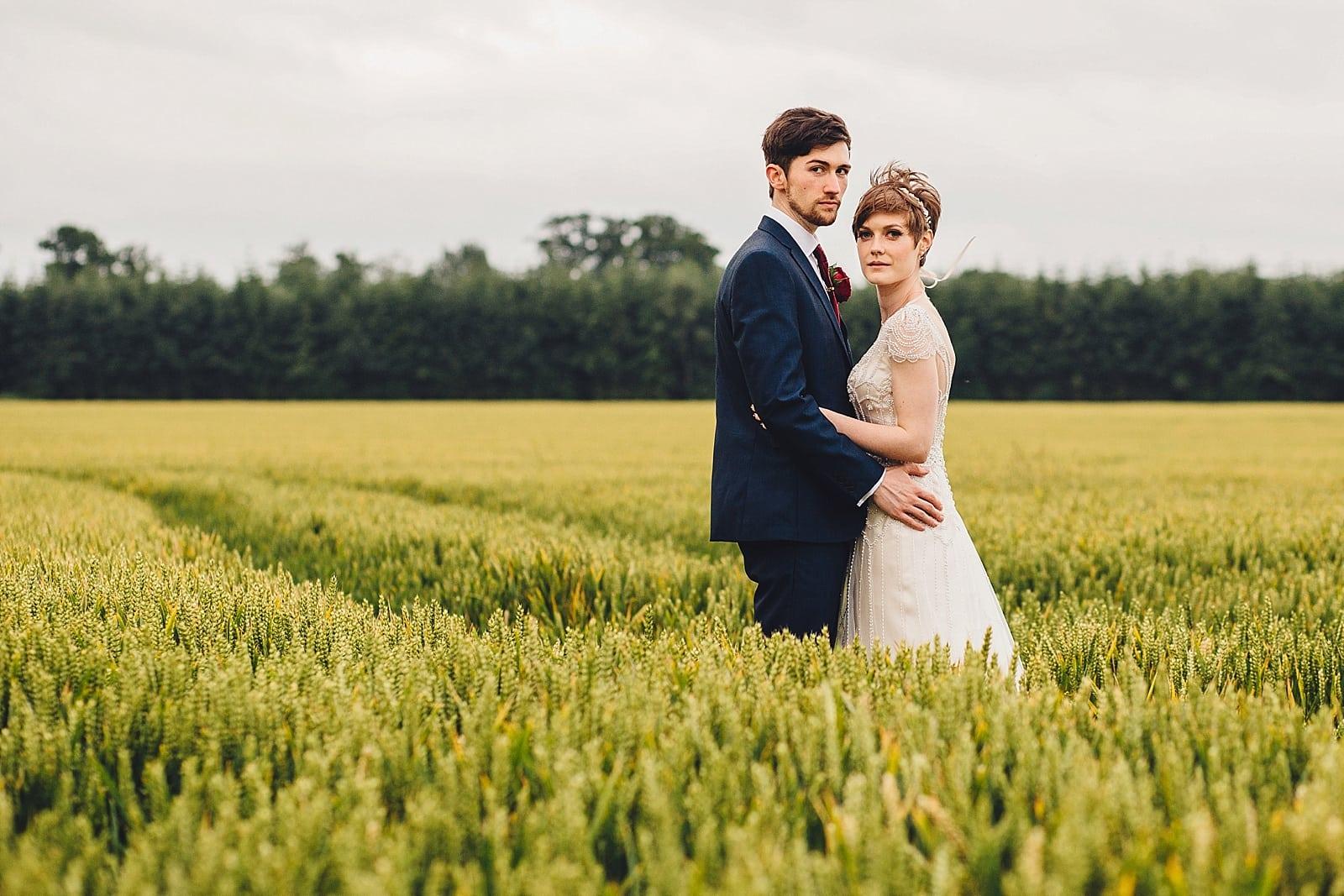 shustoke-barn-wedding-photography_0074