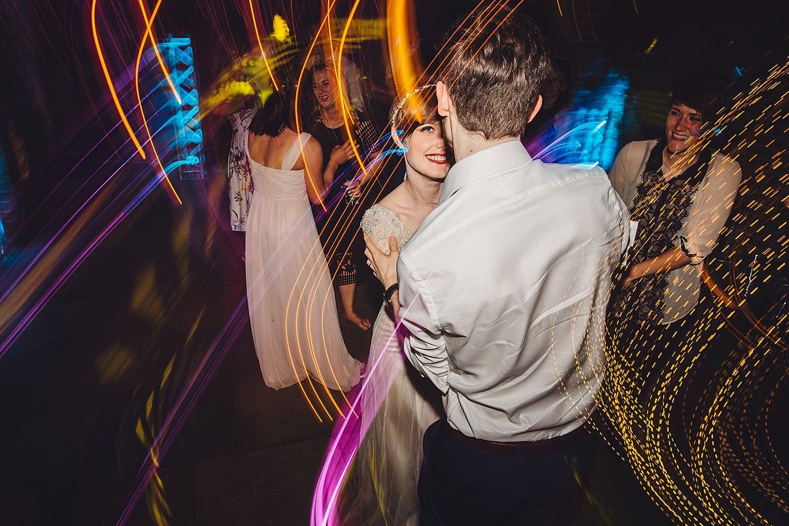shustoke-barn-wedding-photography_0091
