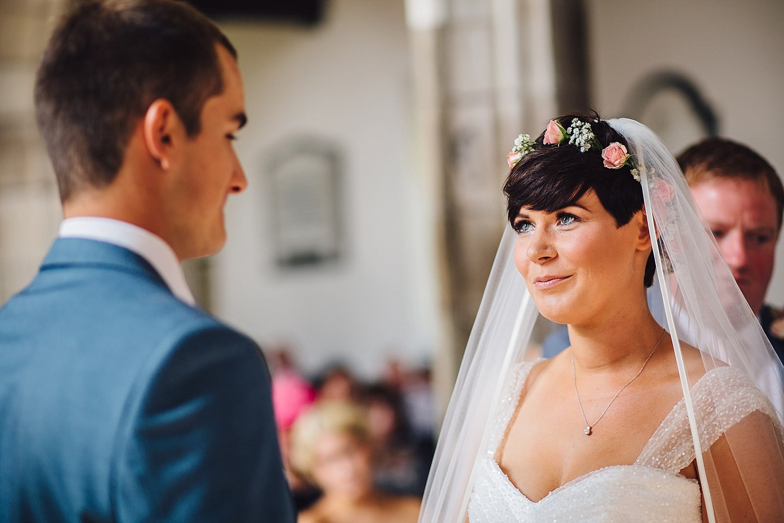 twycross-wedding-photography_0034