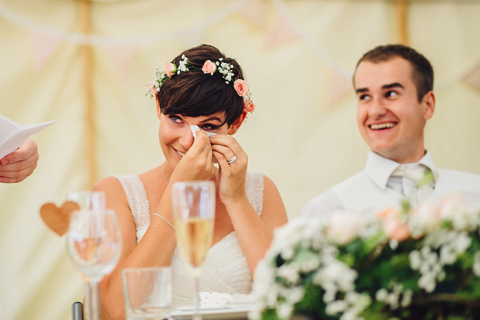 twycross-wedding-photography_0052