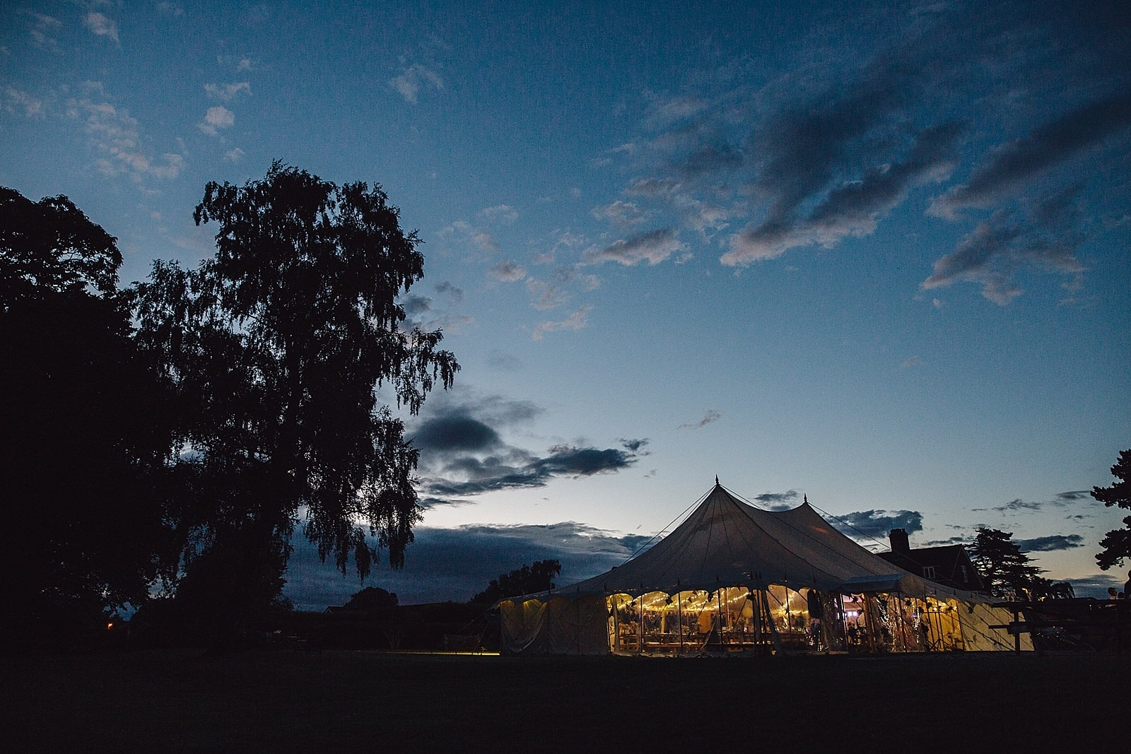 twycross-wedding-photography_0074
