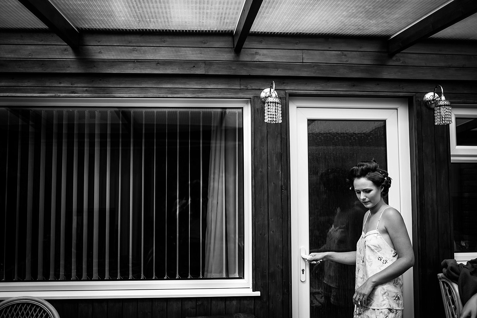 west-midlands-wedding-photographer_0030