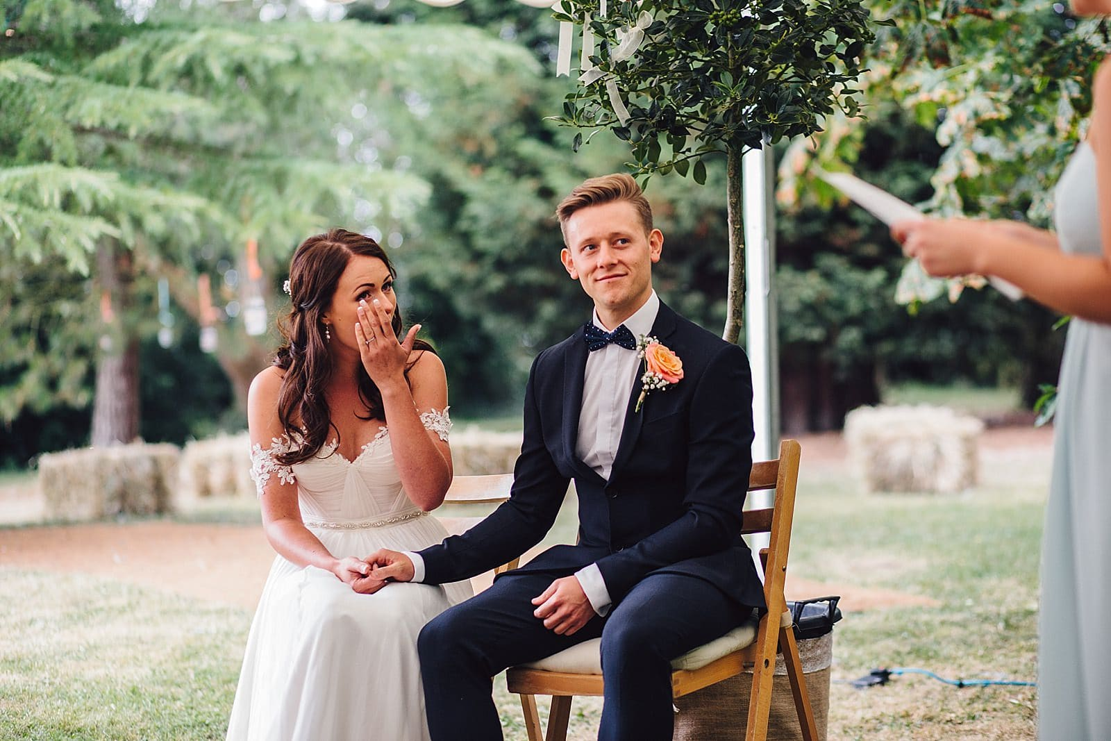 west-midlands-wedding-photographer_0053
