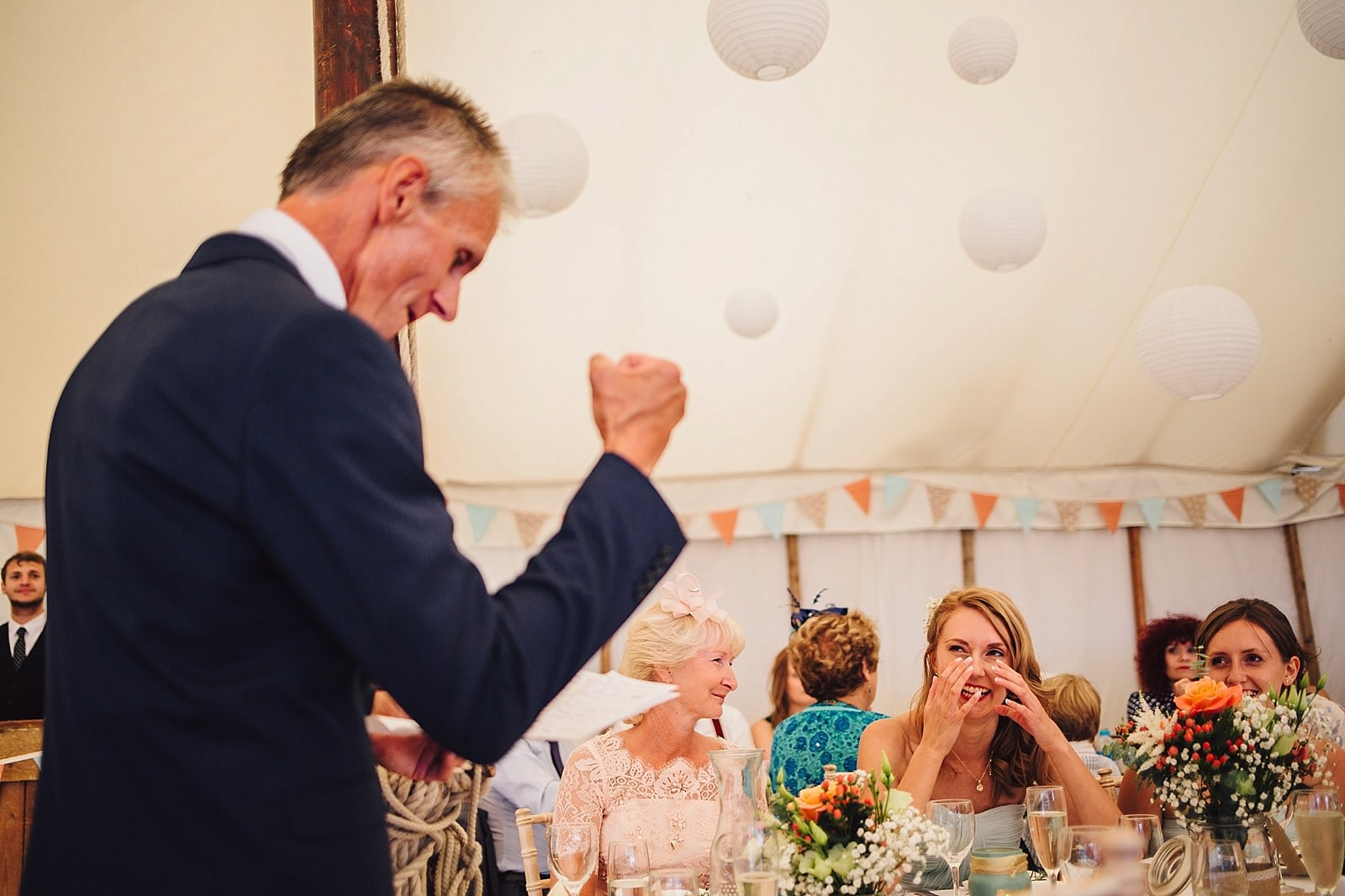 west-midlands-wedding-photographer_0089