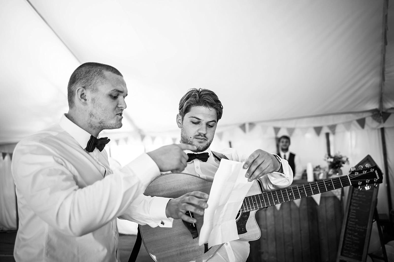 west-midlands-wedding-photographer_0095