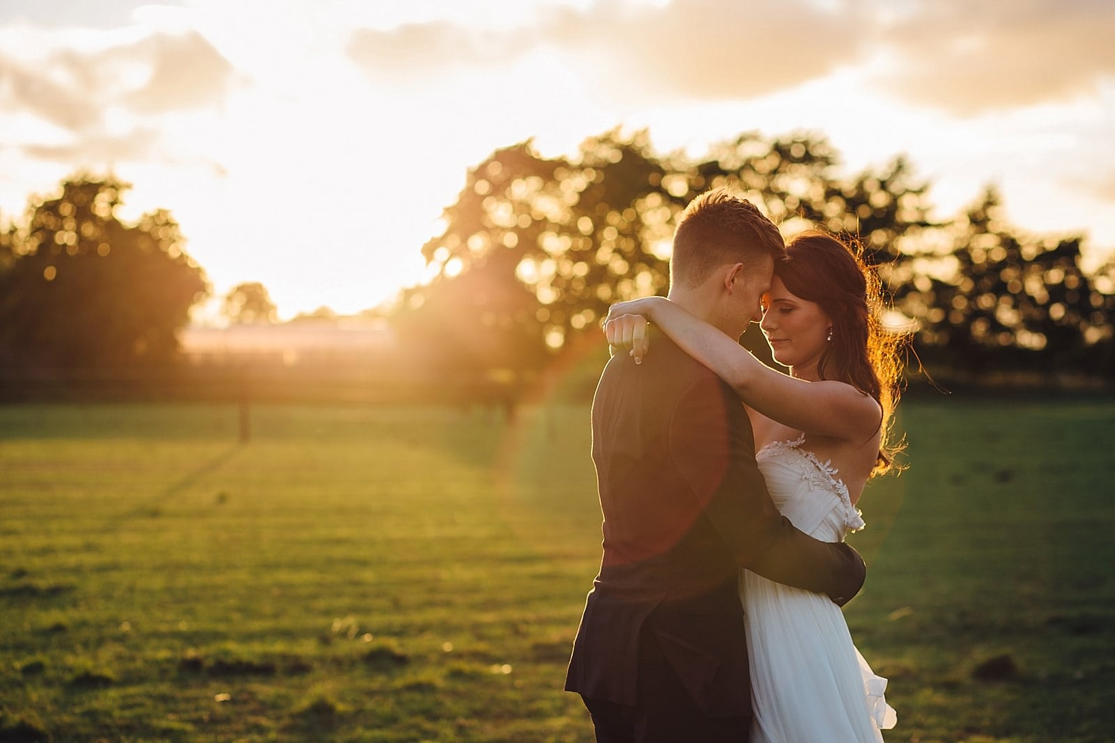 west-midlands-wedding-photographer_0120