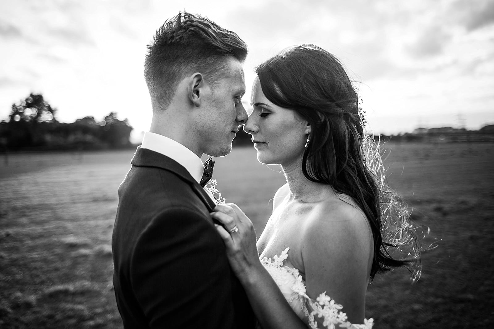 west-midlands-wedding-photographer_0123