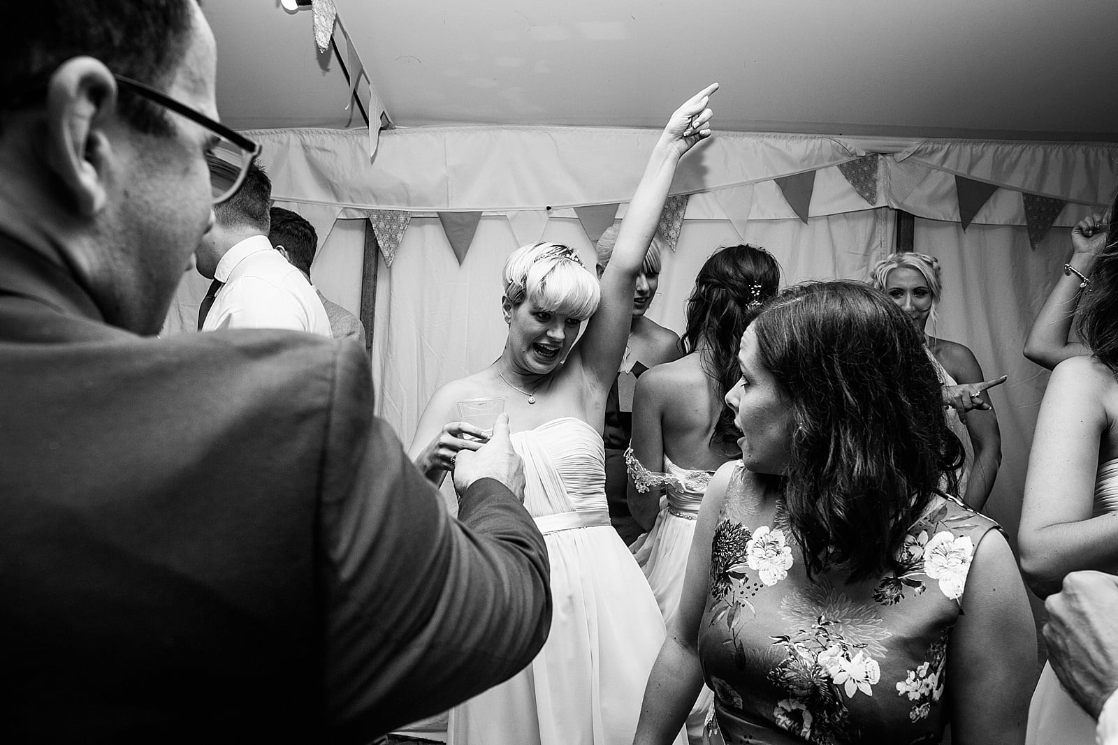west-midlands-wedding-photographer_0128