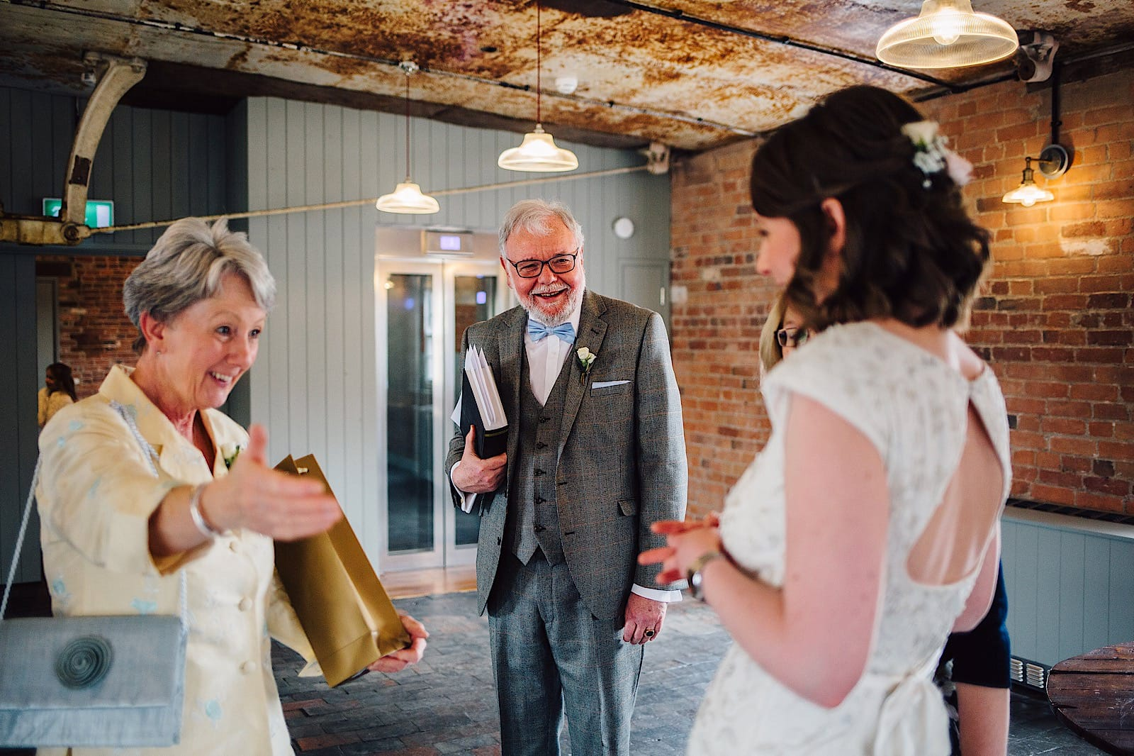 westmill-derby-wedding-photography025