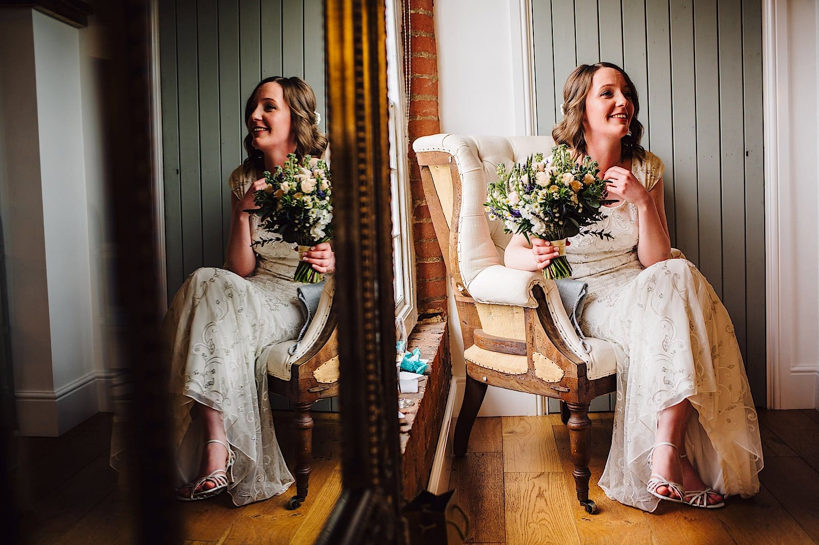 westmill-derby-wedding-photography033