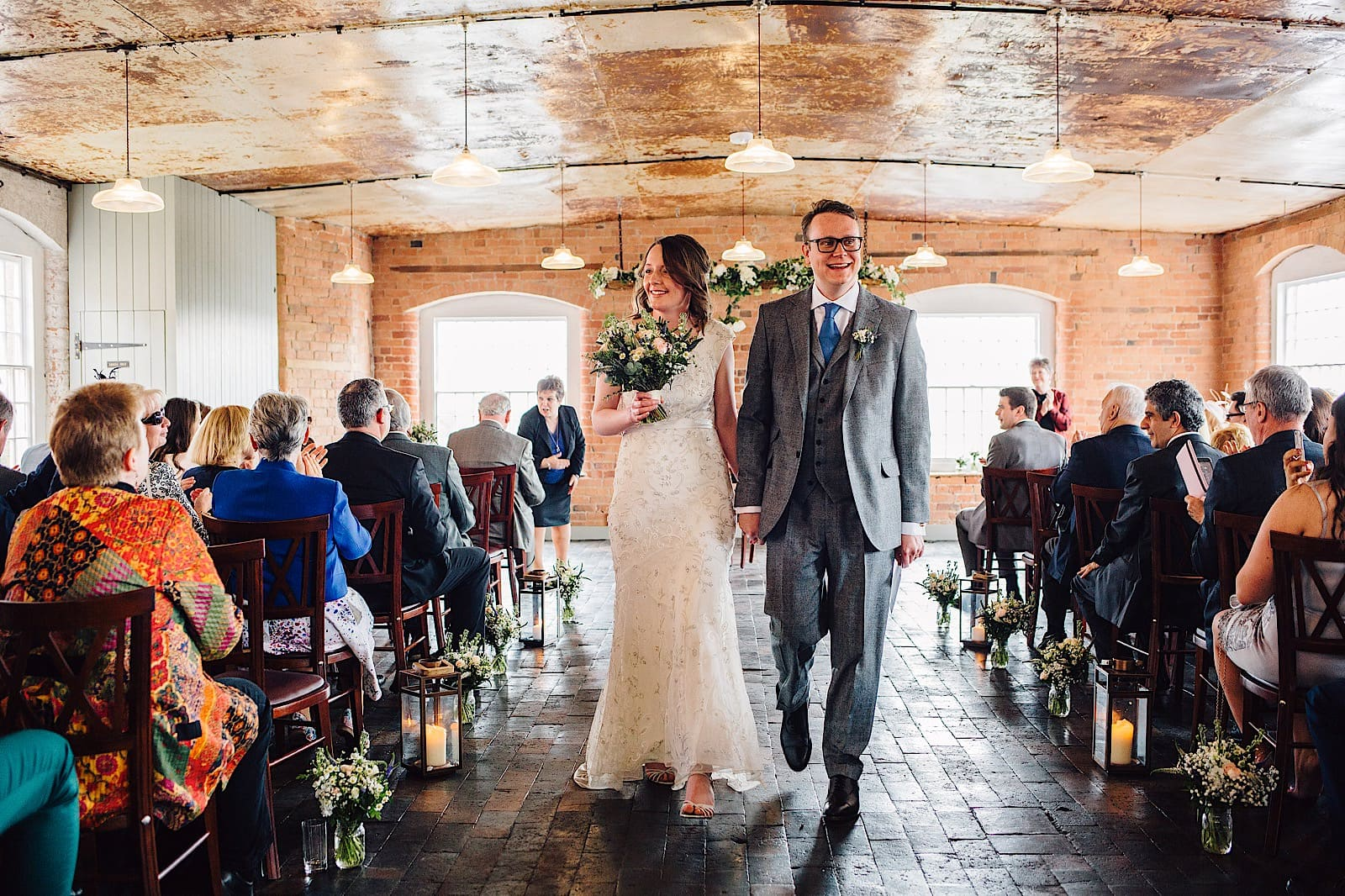 westmill-derby-wedding-photography048