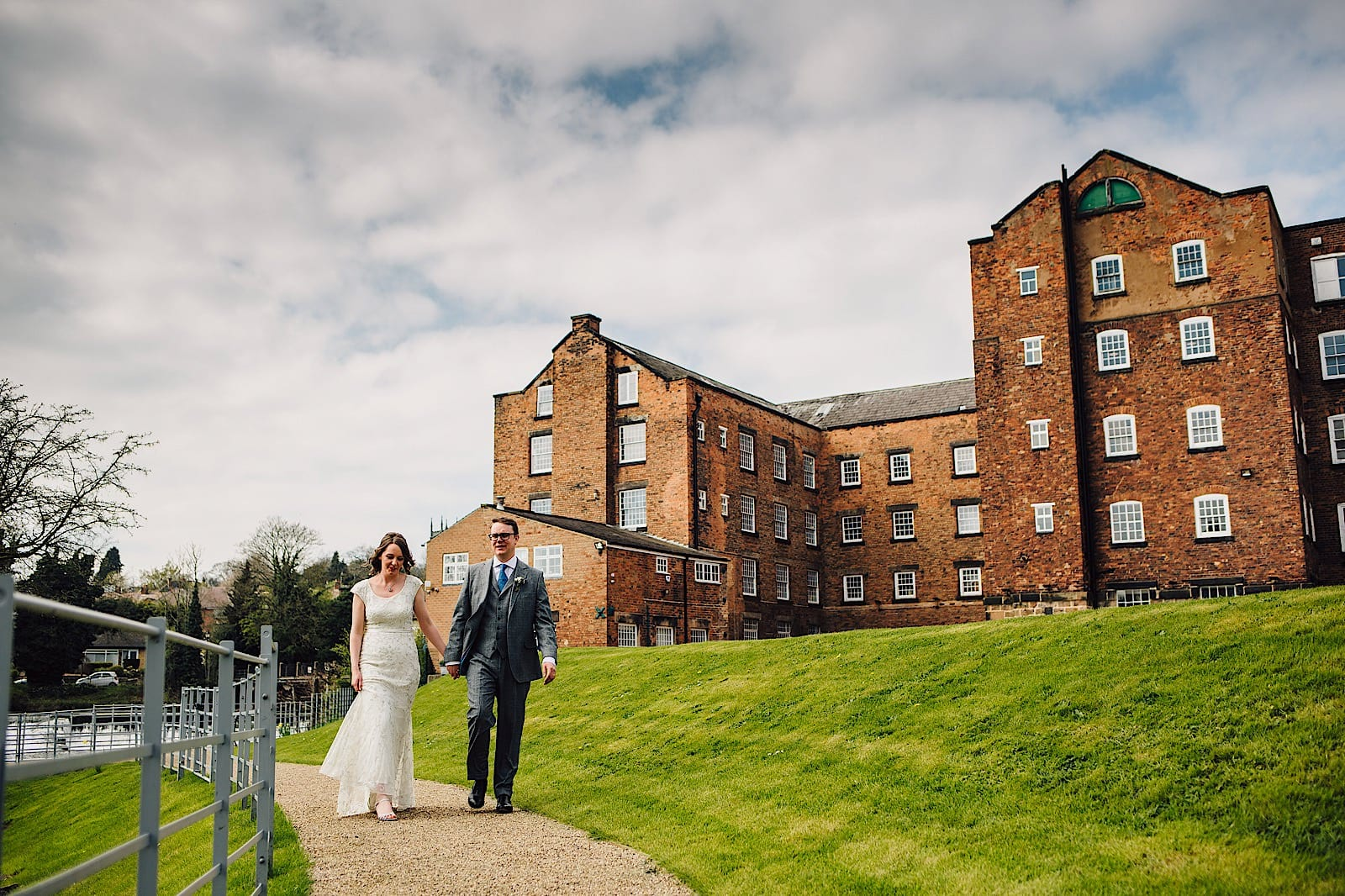 westmill-derby-wedding-photography057