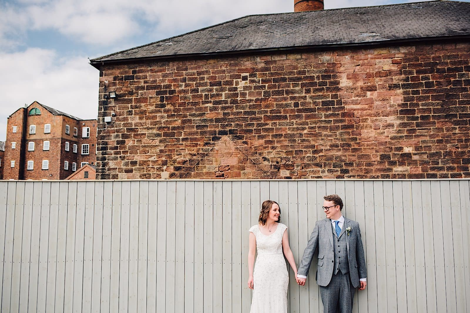 westmill-derby-wedding-photography058